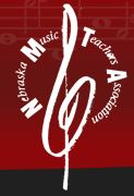 NMTA State Festival @ University of Nebraska at Kearney | Kearney | Nebraska | United States