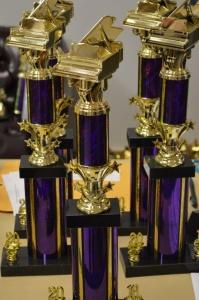 Trophy Festival Deadline