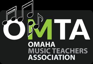 Sept Meeting & Program @ Schmitt Music | Omaha | Nebraska | United States